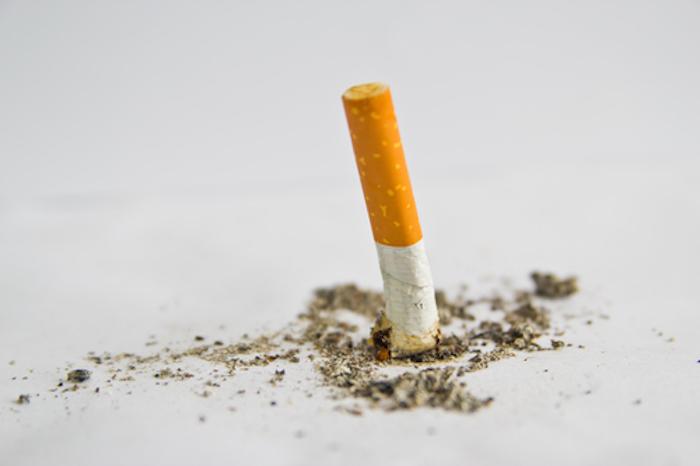 Tabac : un tiers des femmes fument dans le monde