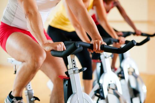 L'activité physique stimule la croissance des télomères