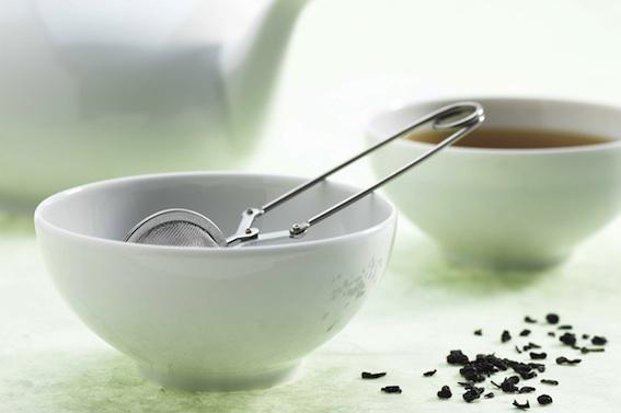 Un composé du thé vert efficace contre la polyarthrite rhumatoïde