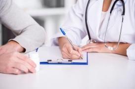 Les médecins jugent sévèrement  le rapport de la Cour des comptes et le font savoir
