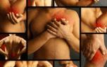 Fibromyalgie, dans la quasi indifférence des médecins alors qu'il y a du nouveau