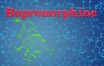 Buprénorphine: pas la meilleure solution pour soigner la dépendance aux opiacés