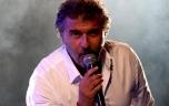 Le chanteur Daniel Lévi confie être atteint d'un cancer du côlon