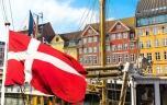 Une étude nationale danoise révèle de nouveaux facteurs liés au suicide