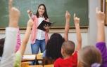 Mathématique: le cerveau des filles et des garçons fonctionne de la même manière