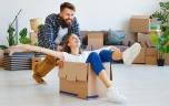Comment savoir si on est prêt à vivre ensemble ?