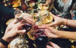 Bientôt un test d'alcoolémie dans l'oreille ?