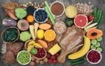 Manger végétarien permet de brûler plus vite les calories