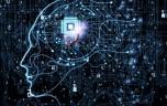 Maladies dégénératives : une puce cérébrale pour améliorer le cerveau ?