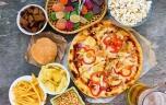 Un microbiote appauvri par une alimentation déséquilibrée favorise le diabète