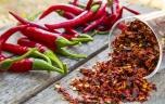 Démences : manger trop de piments pourrait entraîner un déclin cérébral