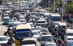 Inde : à New Delhi, la pollution fait perdre dix ans d'espérance de vie aux habitants