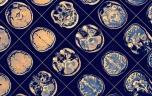 Maladie de Parkinson : l'inflammation en aggrave le risque et sa réduction le réduit