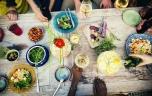 Nutrition : les nouveaux repères alimentaires du HCSP ciblent les polluants