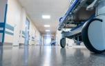 Infections nosocomiales: le sol des hôpitaux serait un paradis pour les bactéries