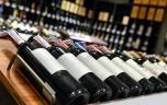 L'alcool est le principal facteur de risque de démence et il est évitable
