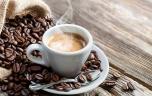 Ces composés dans le café qui pourraient freiner le cancer de la prostate