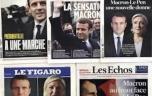 Santé : les programmes de Le Pen et de Macron passés au crible