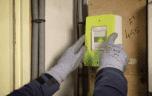 Linky: les électrosensibles en croisade contre les compteurs connectés