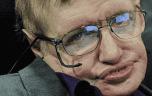 Maladie de Charcot : méconnue et incurable, elle est pourtant susceptible de se manifester chez tout le monde
