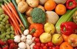 Pesticides dans les fruits et légumes : quelles conséquences sur la santé ?