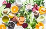 Les vitamines A, E et D réduiraient les troubles respiratoires chez l'adulte