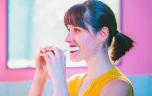 Des ingénieurs lyonnais inventent le brossage de dents en dix secondes : leur produit est déjà disponible