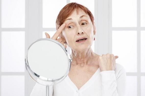 Comment diagnostiquer une éventuelle apnée du sommeil en se regardant dans le miroir ?