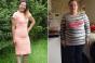Alimentation : une Britannique perd 50 kg en arrêtant les sodas