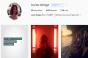 Instagram : l'alcoolisme ordinaire à la façon de Louise Delage