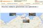 Fréhel : un village breton cherche ses médecins sur Le Bon Coin