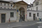 Le lactarium d'Ile-de-France réouvre le 3 octobre
