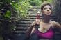 Des soutiens-gorge adaptés aux femmes atteintes d'un cancer du sein