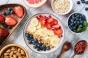 Dîner tard et sauter le petit-déjeuner multiplie par 4 le risque cardiovasculaire