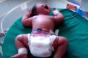 Inde : le plus gros bébé au monde pèse 6,8 kg