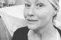 Cancer du sein : Shannen Doherty filme sa séance de chimio