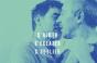 VIH : Anne Hidalgo prolonge la campagne d'affichage