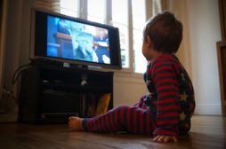 Les chutes de téléviseurs sur les...