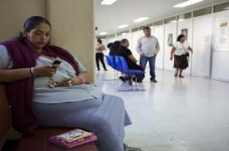 La pilule anti-obésité attendue en France
