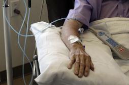 Maladies cardiovasculaires : la France marque des points