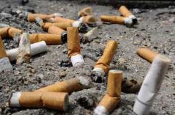 Tabac : deux tiers des fumeurs mourront de la cigarette