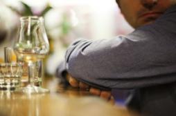 Un décès sur cinq chez les jeunes est lié à l'alcool