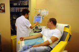 Hémochromatose : dépister une maladie silencieuse