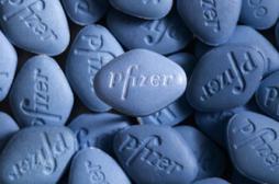 Viagra : qui sont les plus gros consommateurs