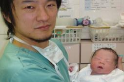 Infertilité : une technique prometteuse pour réveiller les ovaires