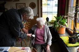 Les médecins touchent une prime 70 euros à chaque diagnostic de démence