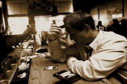 Baclofène : 2 patients sur 3 modèrent leur consommation d'alcool