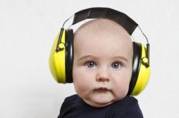 Bruit : un Français sur deux est gêné au quotidien