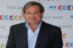 Mort de Benoît Duquesne : 10 000...