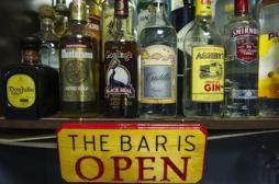 Alcool : Les bénéfices d'une consommation modérée remis en cause
